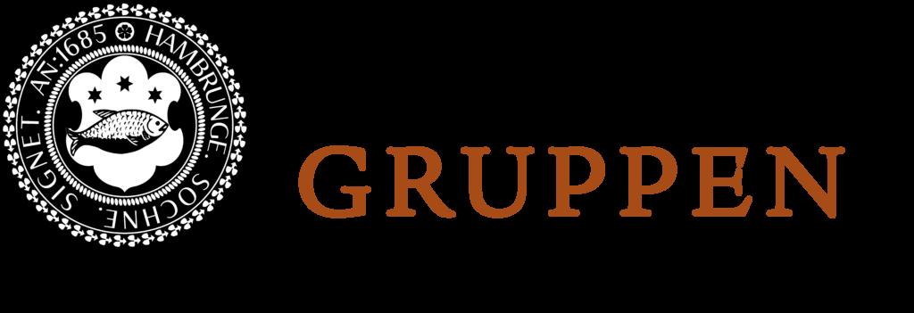 Logotyp Hamrångegruppen