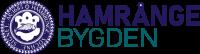 cropped-Hamrångebygden-logo-liggande.png